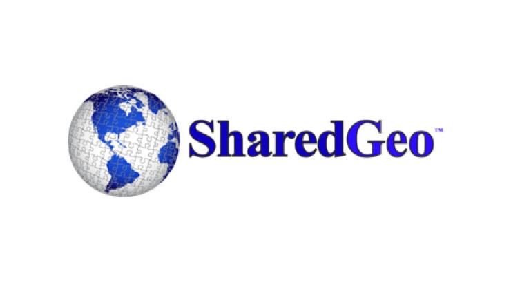 SharedGeo