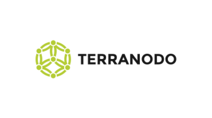 Terranodo
