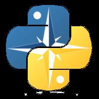 geopython_logo