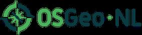 osgeonl-logo-263x70